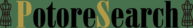 ポトレサーチ | 撮影・舞台向け衣装販売店・レンタルサービスをご紹介するポータルサイト